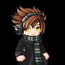 Boku wa Hikaru's avatar