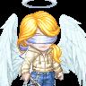 Talith's avatar