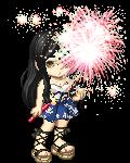 baka_mofu's avatar