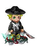 CloudD-chan's avatar