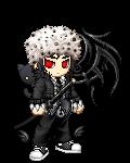 Daft Leviticus's avatar