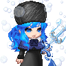 iJuvia Loxar's avatar
