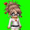 xXHershii3_KiissesXx's avatar