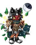 Vivian Fratris's avatar