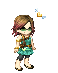 lil_bubmblebe501's avatar