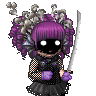 death-by-spoon's avatar