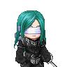 Azaireal's avatar