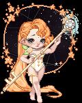 oOLittlePinkyOo's avatar