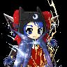 onelazysheep's avatar