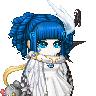 Triss-X's avatar