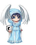 PutYourPawsUp's avatar