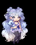 CherieChapstick's avatar