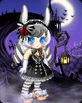 Momo_mana_mu's avatar