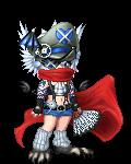 RyokoBunny's avatar