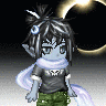 Gothic_Raven_Angel's avatar
