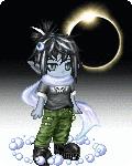 Gothic_Raven_Angel