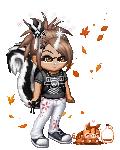 III_Katia_Rocket_III's avatar