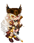 ShadowOrpheus's avatar