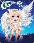 Lustery's avatar