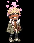 ll King UFO ll's avatar