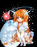 Woven Princess Inoue