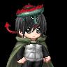 15sasuke's avatar