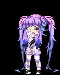 kuro-Yakira