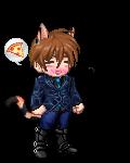 -Italy-o-Hetalia-'s avatar