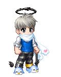 [Interlude]'s avatar
