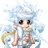 madamoiselle amours rose's avatar