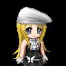 [-Isabella-]'s avatar