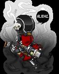 Juffy Meister's avatar