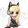 D-12 BayBee xO 's avatar