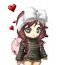 jamie1113's avatar