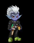 Lin McGearloch's avatar