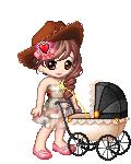 Forteasom's avatar