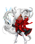 Starfruit N Mangos 's avatar