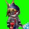 xcooxoolx's avatar