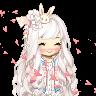 hoshio_akari's avatar