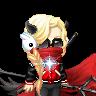 -Cursed Beauty-'s avatar