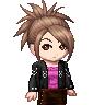 Kaneda0's avatar