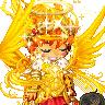 Negeri's avatar