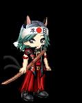 Xenon XIII's avatar