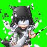 x3_Rei's avatar