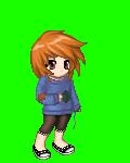meika_nell's avatar