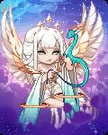 TimeLadyMeg's avatar