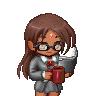 AngelCarnivore's avatar