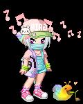 inuaineko's avatar