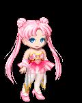 Pinkgirl4000