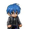 super_cat06's avatar